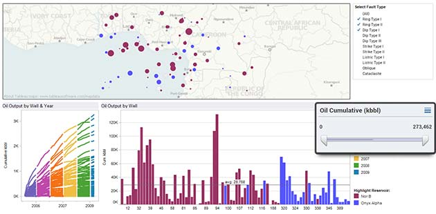 Qlikview user guide pdf review ebooks 243 x 243 jpeg 9kb for Architecture qlikview