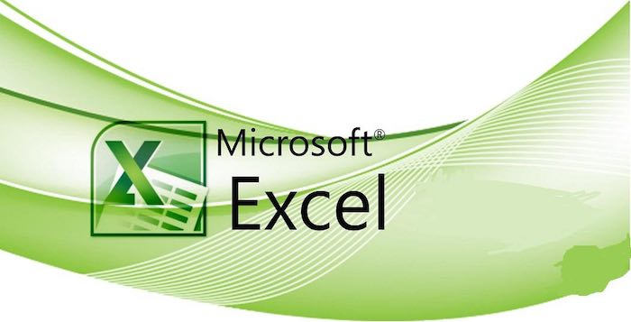 5 Tools for Data Mining With Excel - Butler Analytics