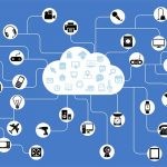 Big Data vs IoT